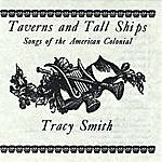 Tracy Smith Taverns And Tall Ships