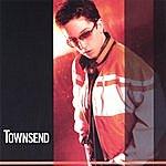 Townsend Townsend