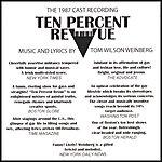 Tom Wilson Weinberg Ten Percent Revue