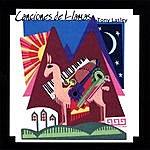 Tony Lasley Canciones De Llamas