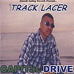 Track Lacer Capital Drive