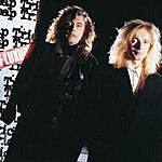 Cheap Trick Lap Of Luxury