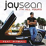 Jay Sean I'm All Yours