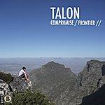 Talon Compromise / Frontier