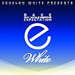 Rake Expectation (Feat. Natalie Griffiths)