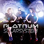 Platnum Solar System (Urban Bundle)