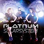 Platnum Solar System (Dance Bundle)