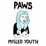 P.A.W.S. Misled Youth Ep