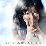 Becky Barksdale Easy