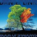 Daniel Link Book Of Shadows