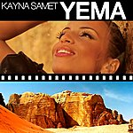 Kayna Samet Yema