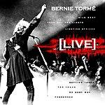 Bernie Torme Bernie Torme Live