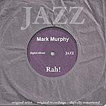 Mark Murphy Rah!