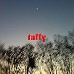 Taffy So Long