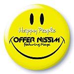 Maya Happy People