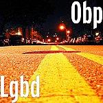 OBP Lgbd