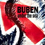 Buben Under The Sea