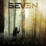 Seven Evolution