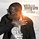 Young Dro I Co-Sign My Self