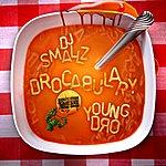 DJ Smallz Drocabulary