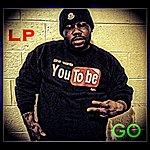 L.P. Go (Feat. Pusha Feek) - Single