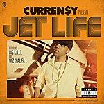 Curren$y Jet Life (Feat. Big K.R.I.T. & Wiz Khalifa)