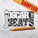 Oscar G. Beats - Sampler