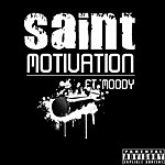 Saint Motivation (Feat. Moody) - Single