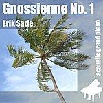 Erik Satie Gnossienne No. 1 , Gnossienne N. 1 - Single