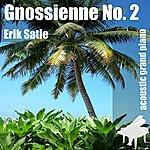 Erik Satie Gnossienne No. 2 , Gnossienne N. 2 - Single