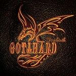 Gotthard Firebirth