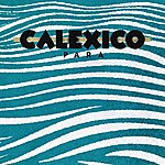 Calexico Para
