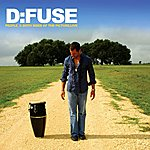 D:Fuse People 3 (Live) [Continuous Dj Mix By D:Fuse]