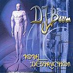 DJ Boom Total Distruction