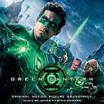 James Newton Howard Green Lantern: Original Motion Picture Soundtrack