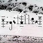 Björk Biophilia Remix Series I