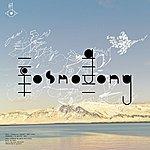 Björk Biophilia Remix Series III