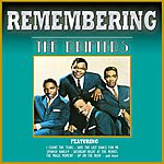 The Drifters Remembering The Drifters