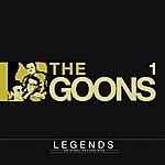 The Goons The Goons: Legends, Vol. 1