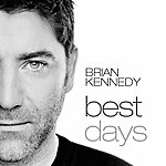 Brian Kennedy Best Days