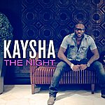Kaysha The Night (Yugozouk Remix)