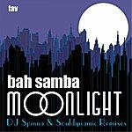 Bah Samba Moonlight
