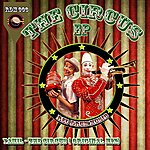 Yamil The Circus