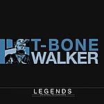 T-Bone Walker Legends - T-Bone Walker