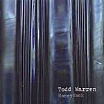 Todd Warren Honeyrock