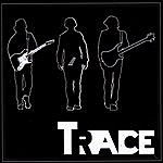 Trace Trace - Ep