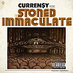 Curren$y The Stoned Immaculate (Deluxe Version)