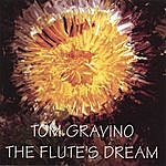 Tom Gravino The Flute's Dream
