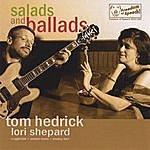 Tom Hedrick Salads And Ballads