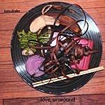 Tom Drake Love Unwound